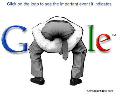 http://2.bp.blogspot.com/_iKcZ3qcCmyo/SE3TVx2P--I/AAAAAAAAH10/aT9HhUJ1duU/s400/Google_Calendar_head_ass.jpg