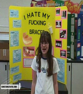 topics for science projects Looking for great 5th grade science projects for the classroom or for a science fair  we love  topic: science,stemgrades: 5th grade: classroom ideas 20 5th  grade science projects that will blow your students' minds.