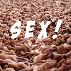 Sex1 French Fashion Label Uses Hardcore Porn for Catalog
