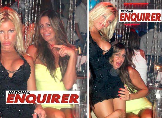 tiger woods scandal girls. Rachel, who denies an affair
