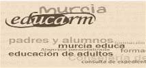 Portal Educativo de la Región de Murcia