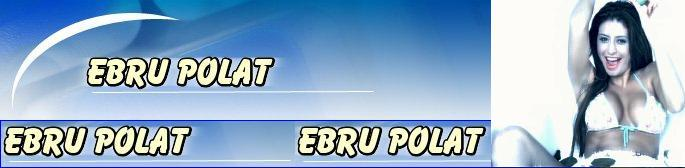 Ebru Polat