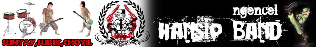 Hansip Band