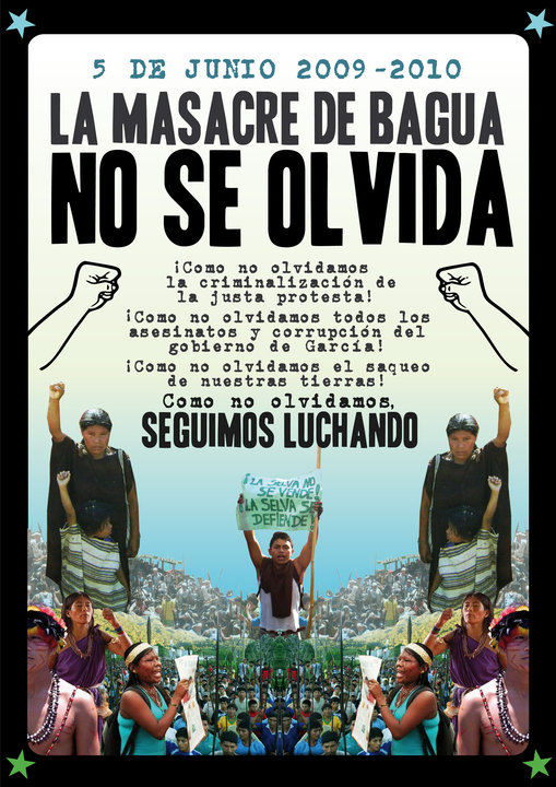 bagua+no+se+olvida.jpg