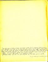 Un Diamant Brut: cahier pour Yvonne Zervos
