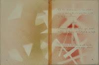 Un Diamant Brut: cahier pour Sacha Szczupak