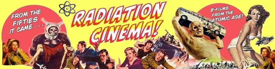 Radiation Cinema Mainheadernew4