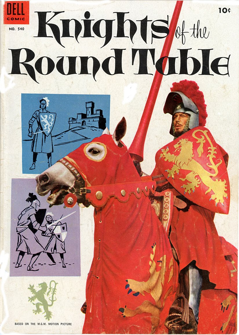 Knights Of The Round Table Wiki Knights Of The Round Table Merlin Wiki Bbc Tv Series Knights