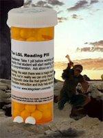 [2001_pill]