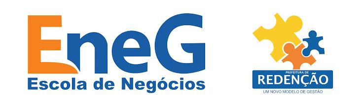 EneG - Escola de Negócios