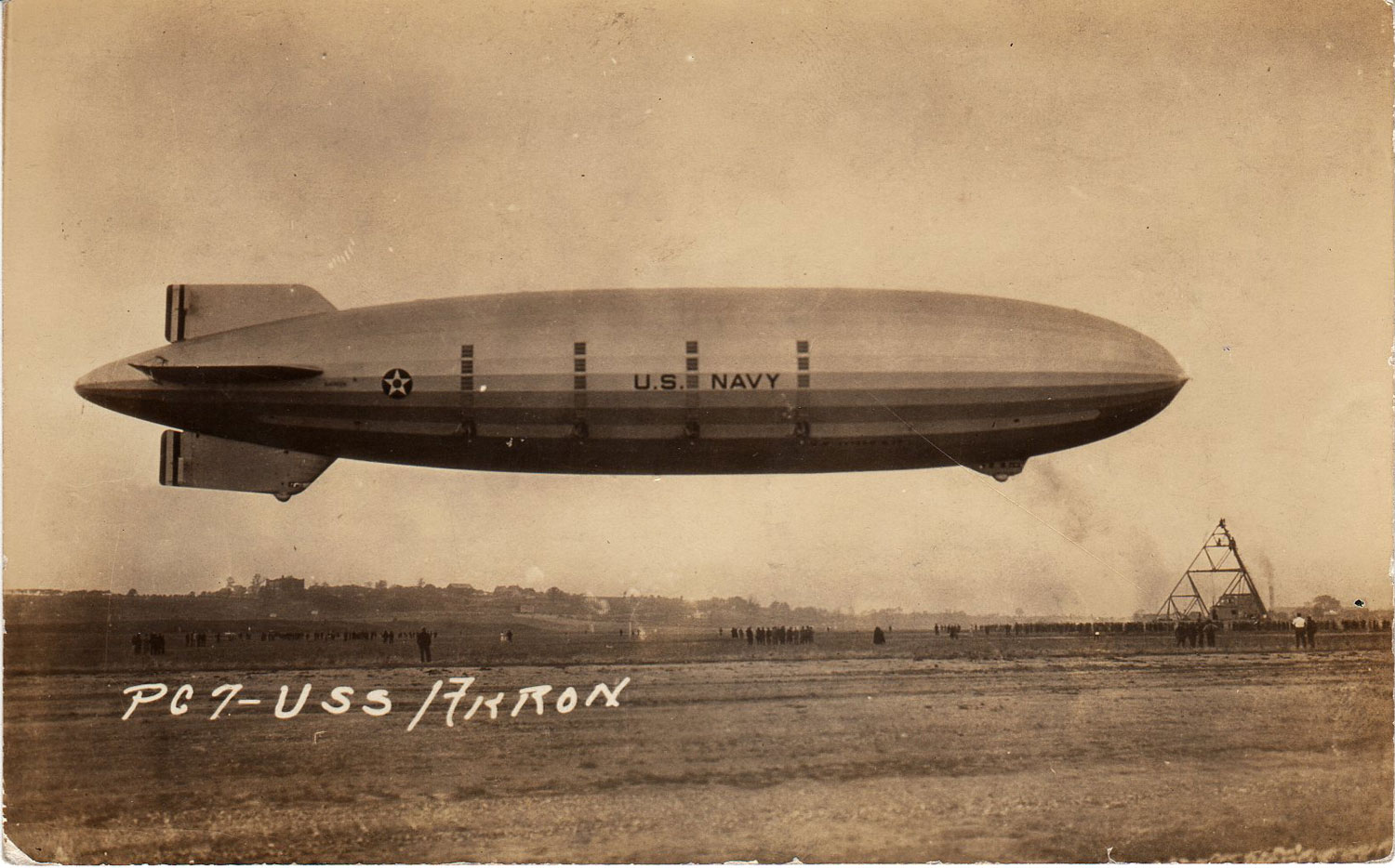 the history of the airship Long before the wright brothers' famous flight, aviation pioneers experimented with airships, lighter-than-air aircraft that ruled the skies.