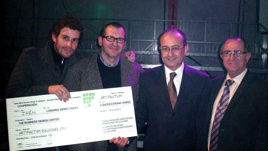 [premio+open+mind+awards.JPG]