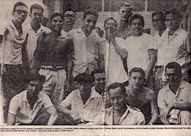 TACARIGUA 1965
