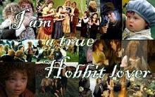 Hobbit Award