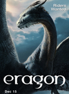The Eragon Award