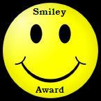 Smiley Award