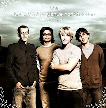 The Tenth Avenue North Lover Award