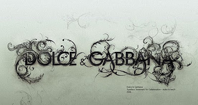 6 60 Most Stunning Typography Inspiration of All Time