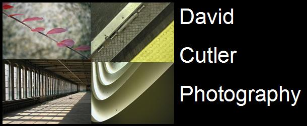 David Cutler Photography