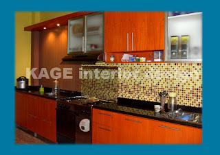 gambar dapur basah submited images pic2fly