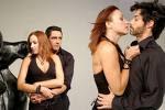 Como controlar los celos tuyos y de tu pareja