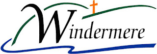 Congrats to Windermere!