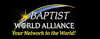 BWA Emerging Leaders Network Blog