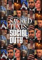 Sacred Texts, Social Duty