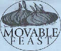 The Movable Feast