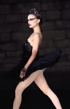 Portman legs natalie Natalie Portman