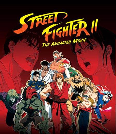 """""""Street Fighter II"""" ainda é o jogo mais vendido da Capcom"""