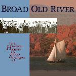 Hudson River Sloop Singers