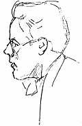 Fritz Alt, escultor de Joinville.