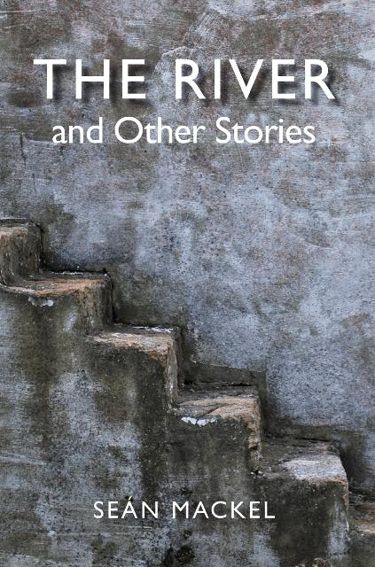 short story writer se n mackel