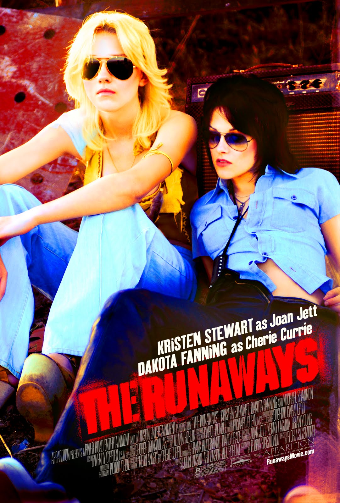 http://2.bp.blogspot.com/_iMHXEljpe8s/S_64GuFzBEI/AAAAAAAAVV4/_5ZTSx2ra4g/s1600/the-runaways-2010-movie-poster.jpg