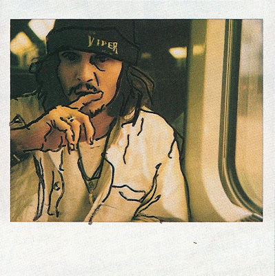 Johnny Depp Homeless. Johnny Depp