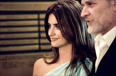 Penelope Cruz Hair, Long Hairstyle 2013, Hairstyle 2013, New Long Hairstyle 2013, Celebrity Long Romance Hairstyles 2363
