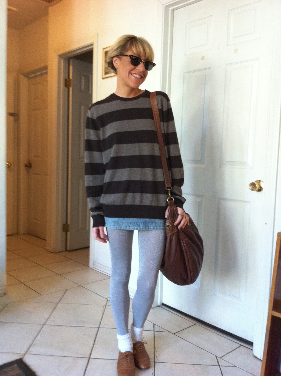 big sweaters i absolutely love oversized sweaters i love wearing ...