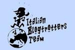 Io sono un BlogTrotter