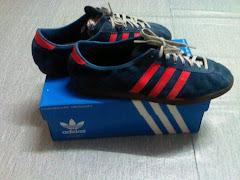 Adidas Dublin (angan-angan)