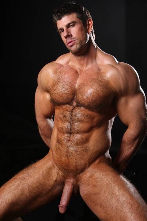Zeb Atlas Dick 24