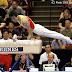 Teng Haibin e a equipe de Guangdong são os destaques da qualificatória masculina dos Jogos Nacionais Chineses