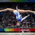 Ginastas brasileiras comemoram e comentam sobre as Olimpíadas de 2016