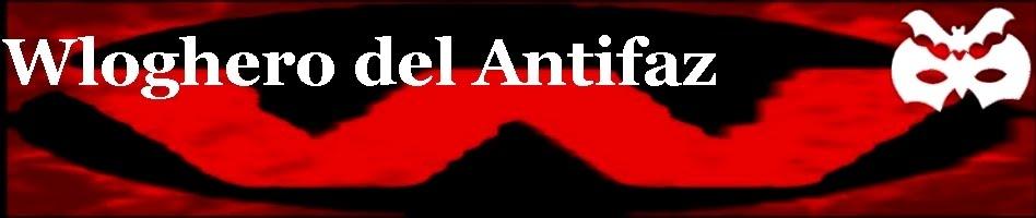 Wloghero del Antifaz