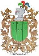 Escudo VICARIOS