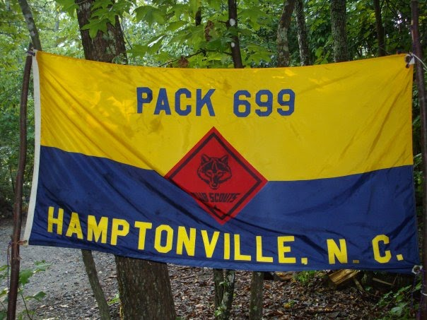 Pack 699