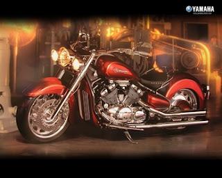Super Bike 2