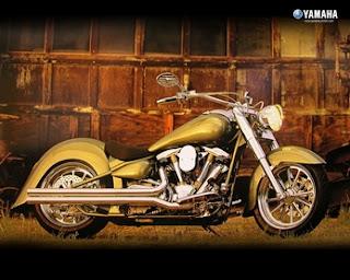 Super Bike 24