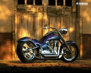 Super Bike 21