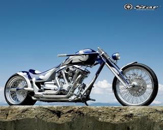 Super Bike 5